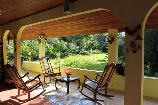 Costa-Rica-hotels.jpg